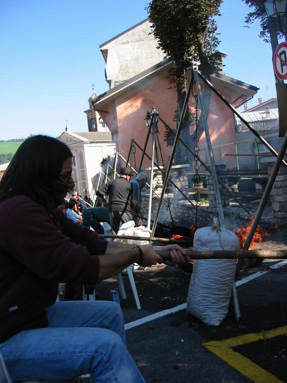 castagnata2005-006