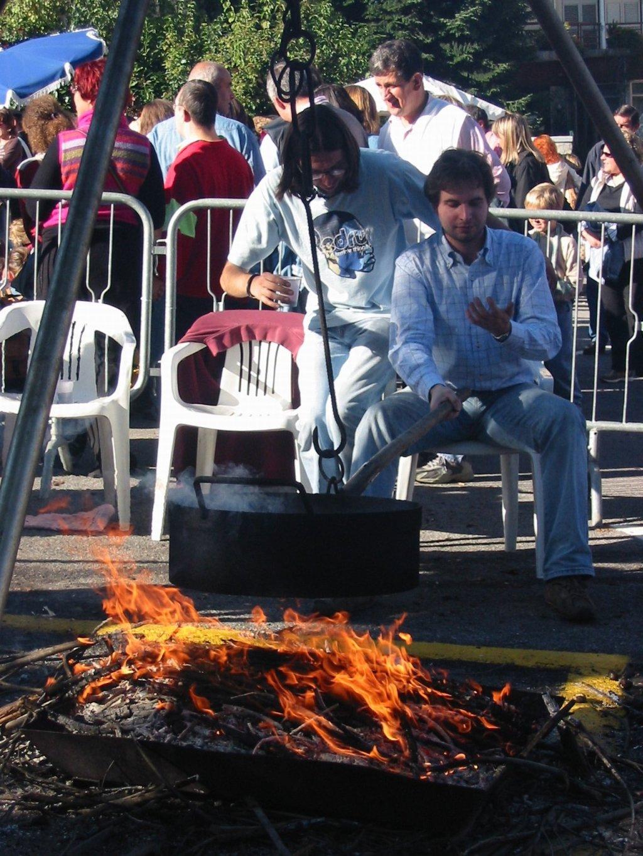castagnata2005-009