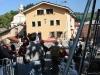 castagnata2005-002