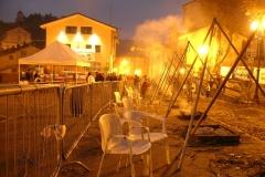 Castagnata 2007