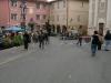 castagnata2007-001