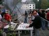 castagnata2007-007