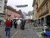 castagnata2007-014