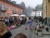 castagnata2007-016