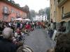 castagnata2007-020