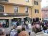 castagnata2007-021