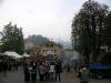 castagnata2007-031