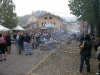 castagnata2007-032