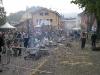 castagnata2007-033