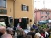 castagnata2007-035