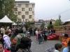 castagnata2007-036