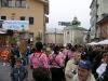 castagnata2007-037
