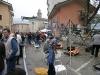 castagnata2007-039