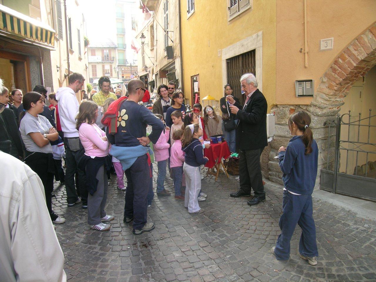 Castagnata_2008_001