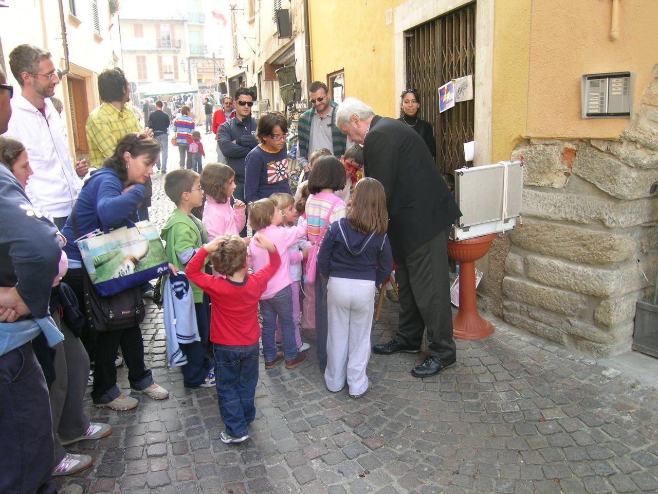 Castagnata_2008_002