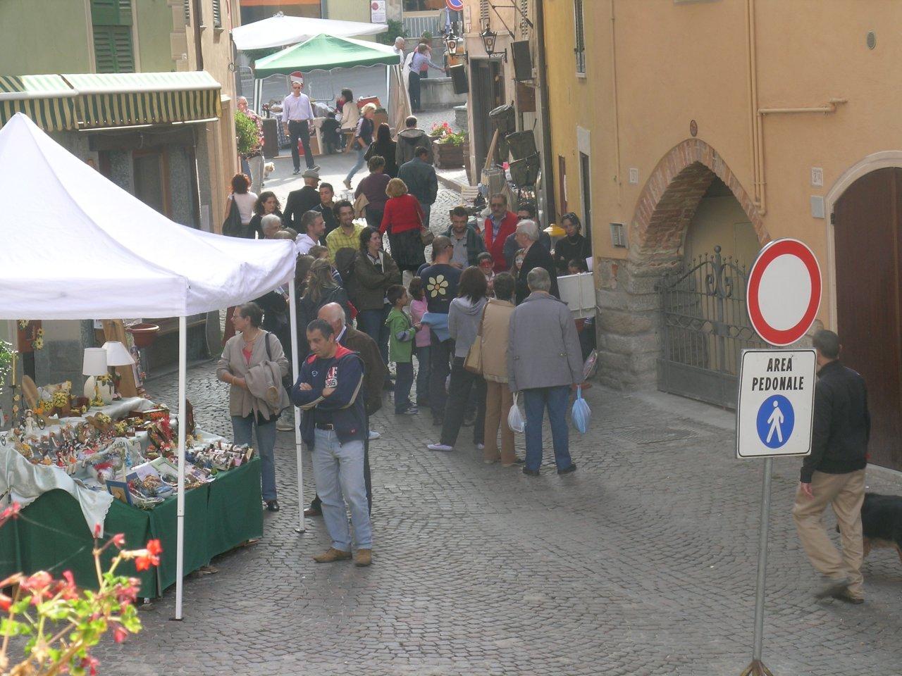 Castagnata_2008_004