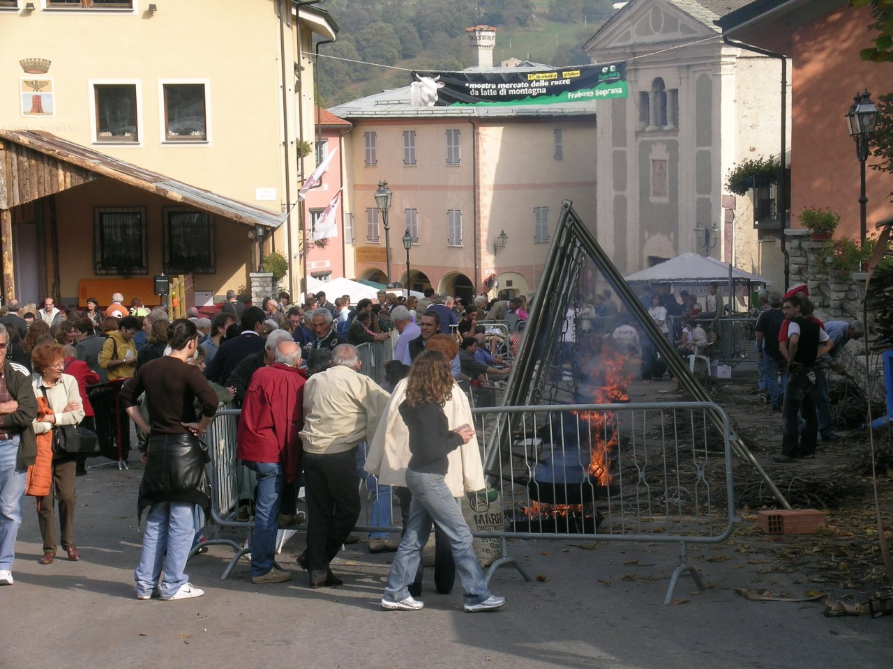 Castagnata_2008_009