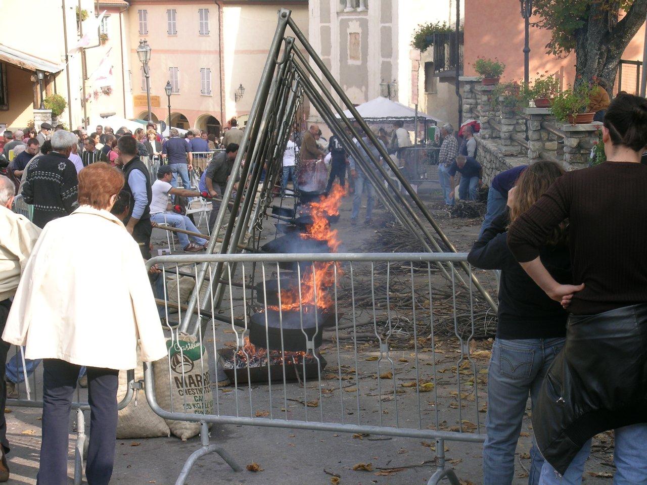 Castagnata_2008_010