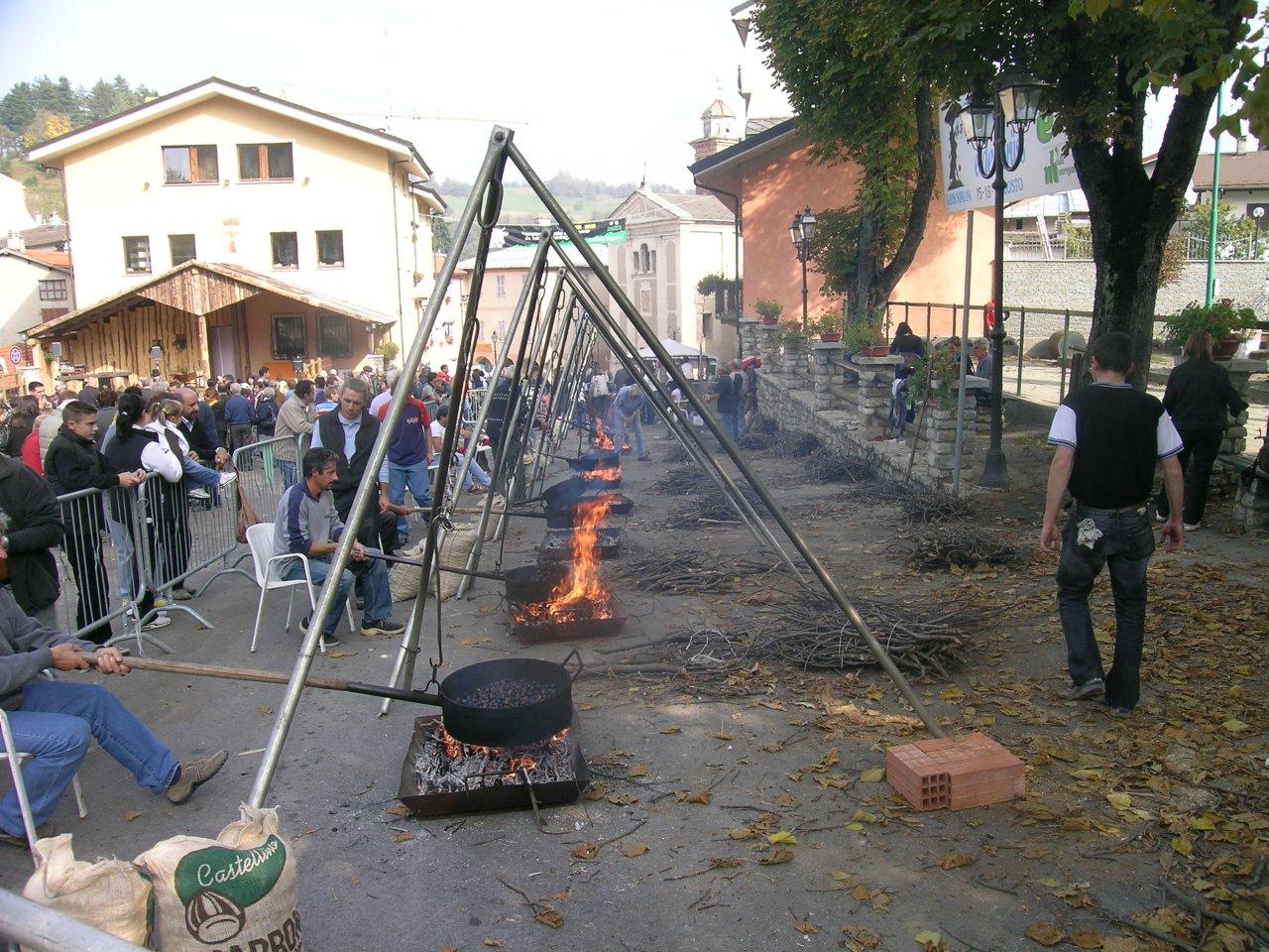 Castagnata_2008_011