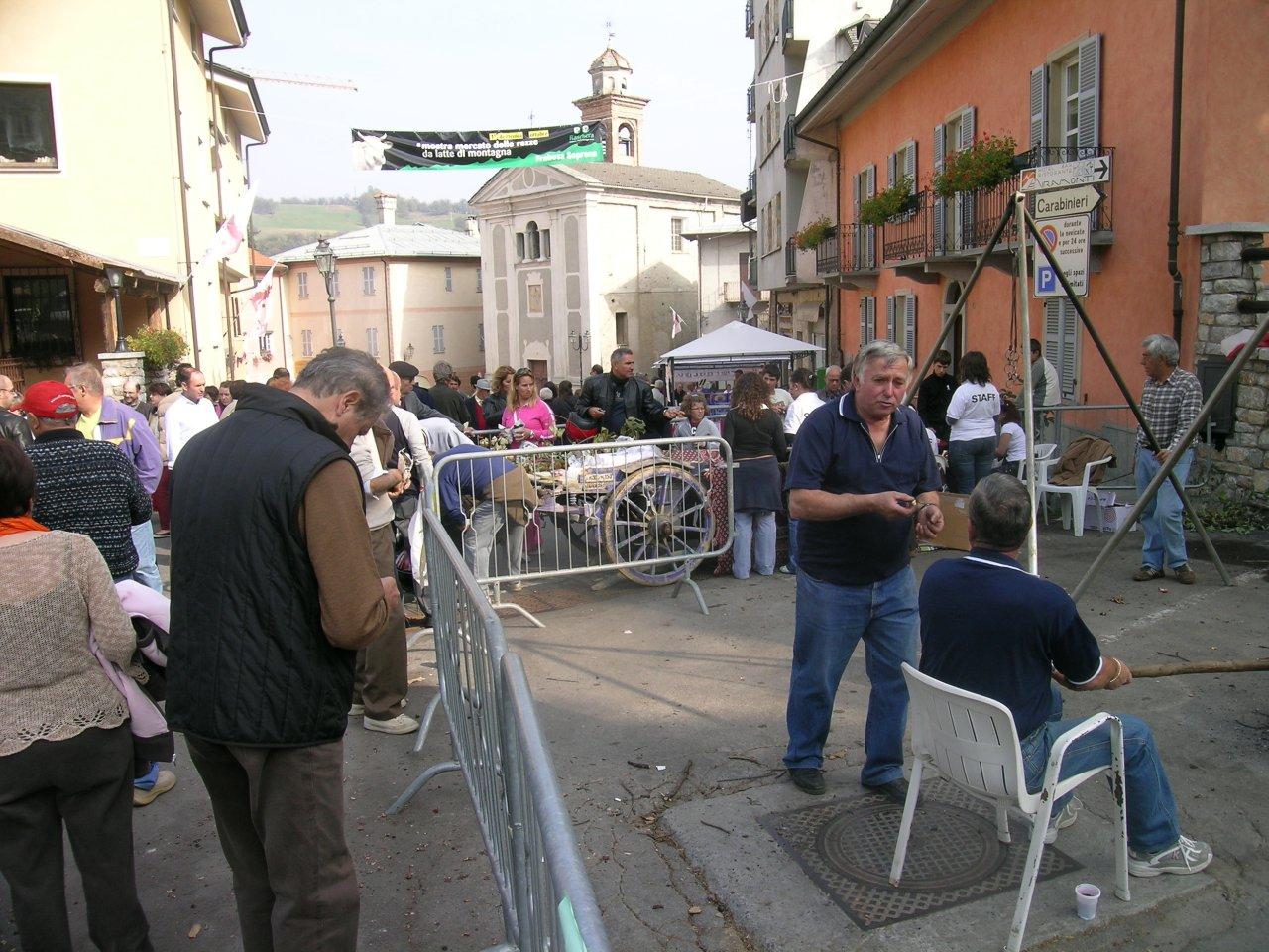 Castagnata_2008_016