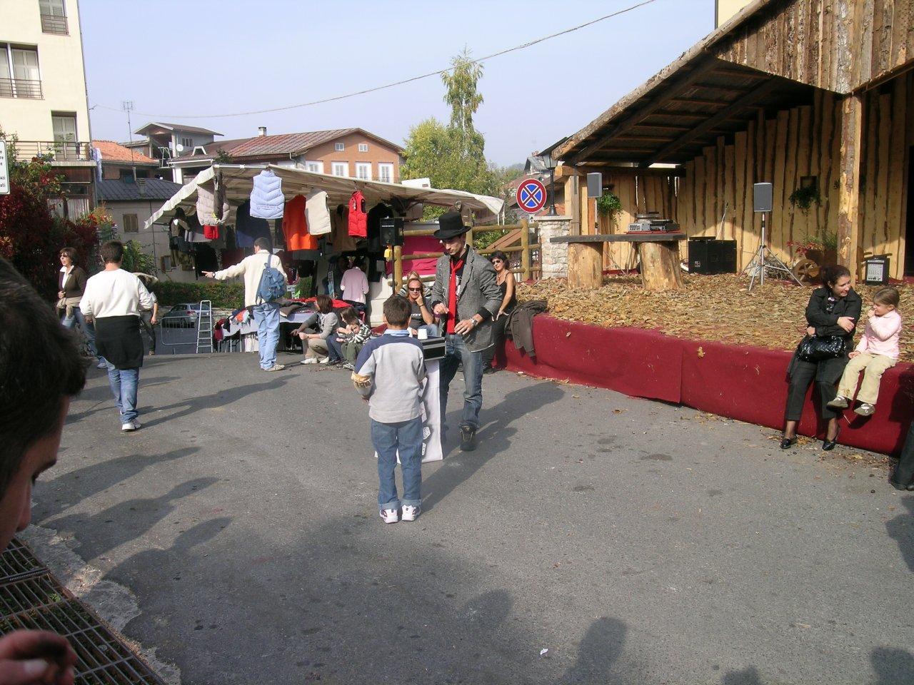 Castagnata_2008_021