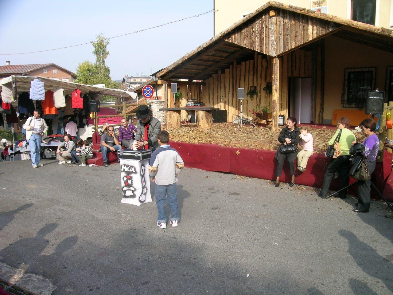Castagnata_2008_022