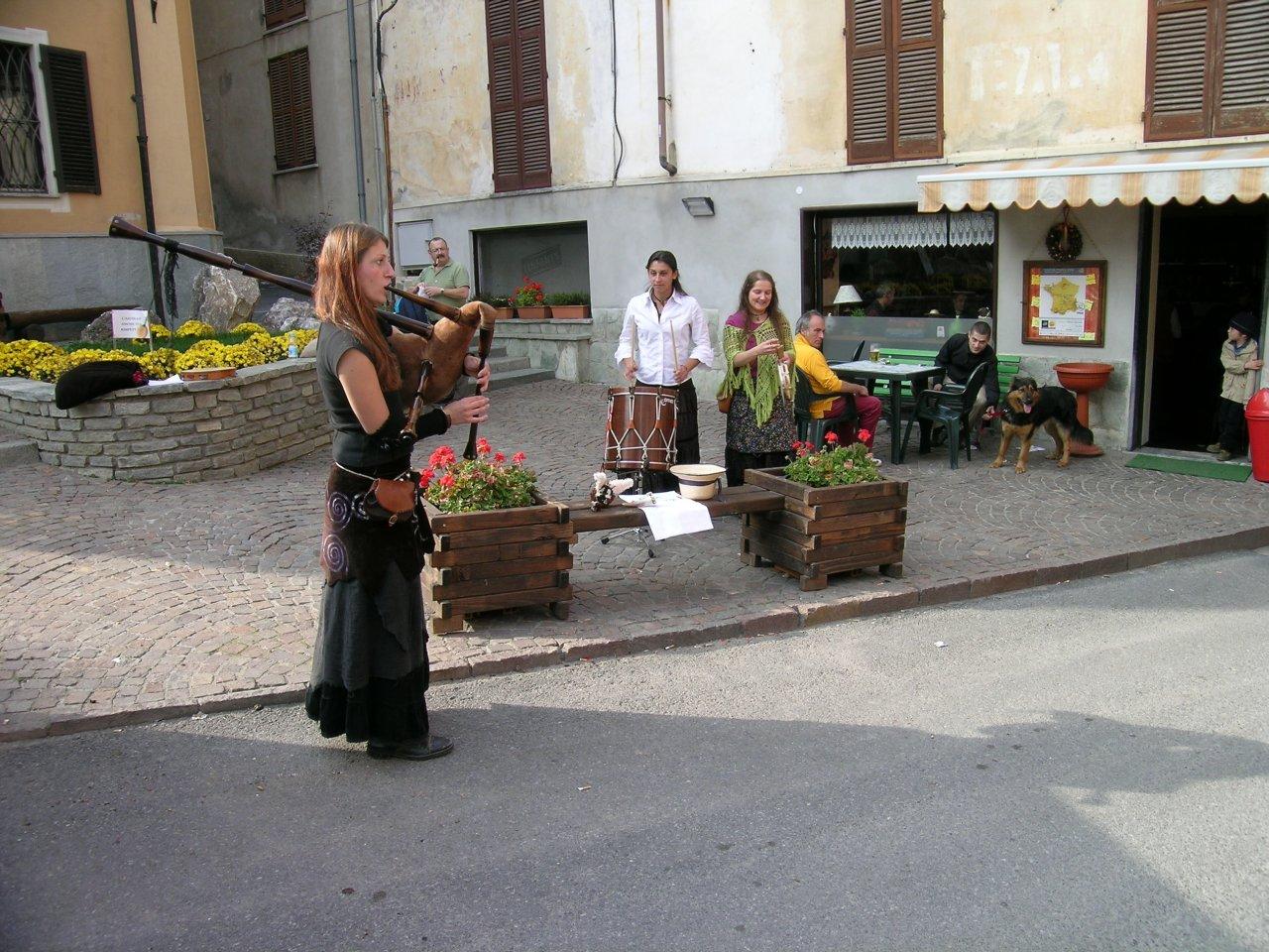 Castagnata_2008_025