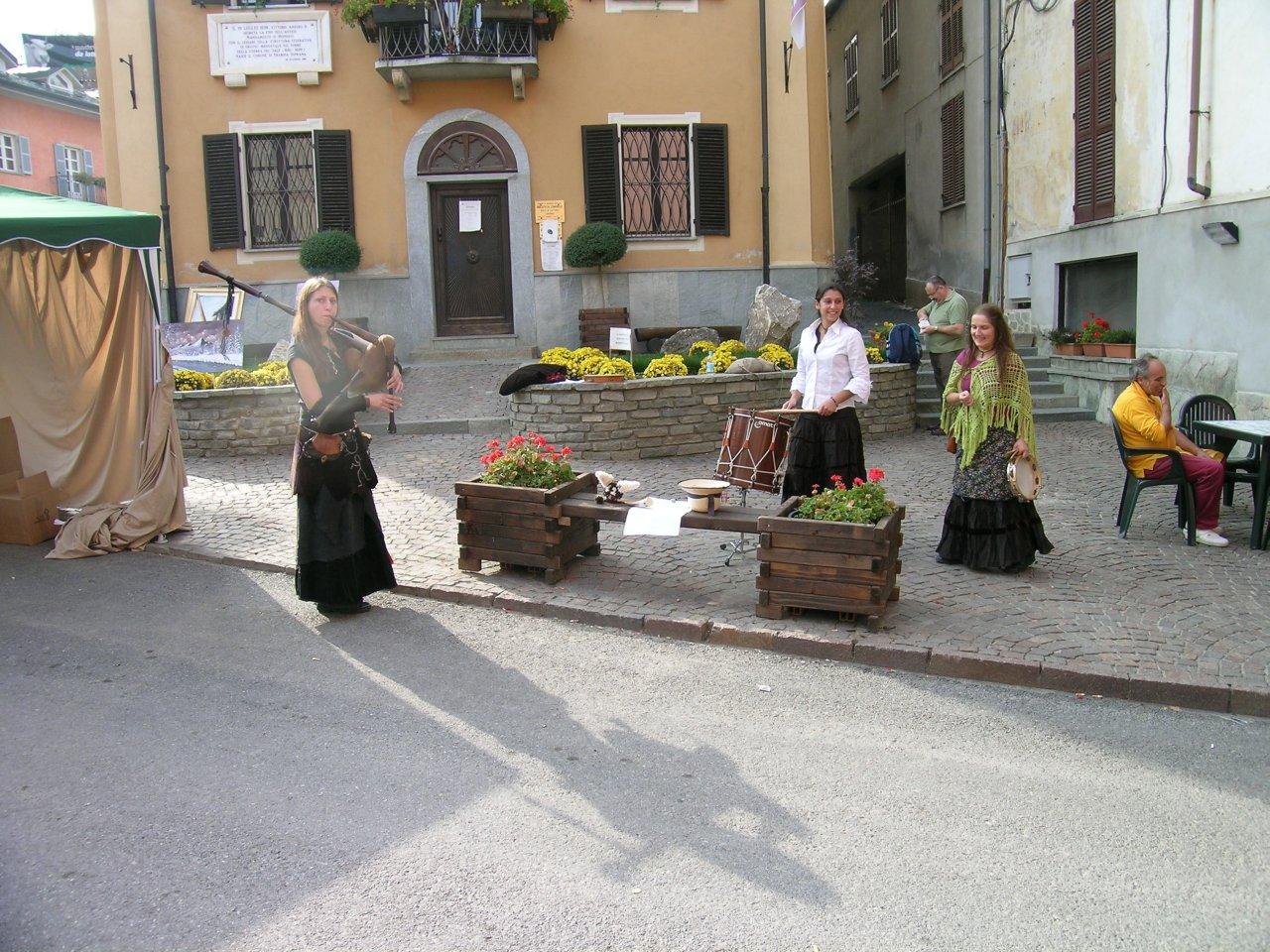 Castagnata_2008_026