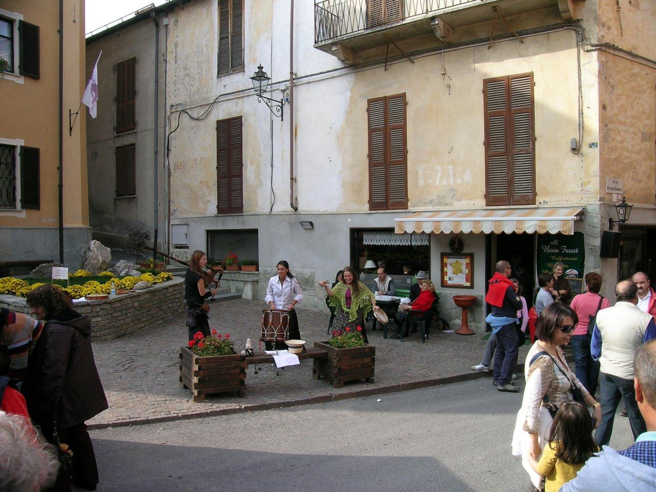 Castagnata_2008_027