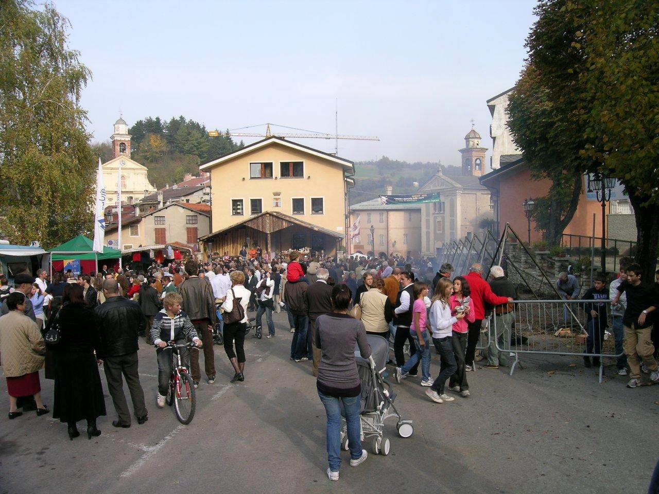 Castagnata_2008_031