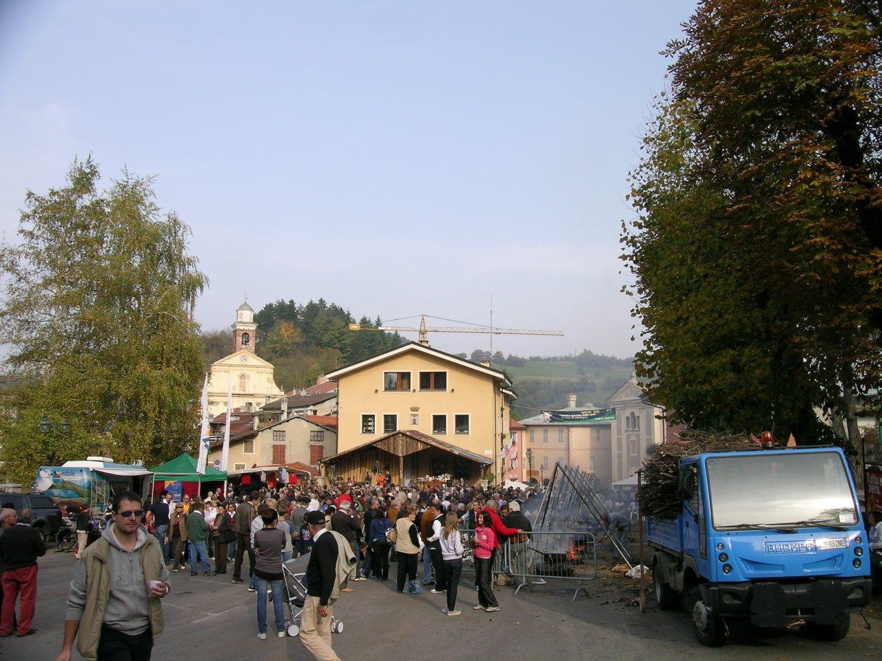 Castagnata_2008_032