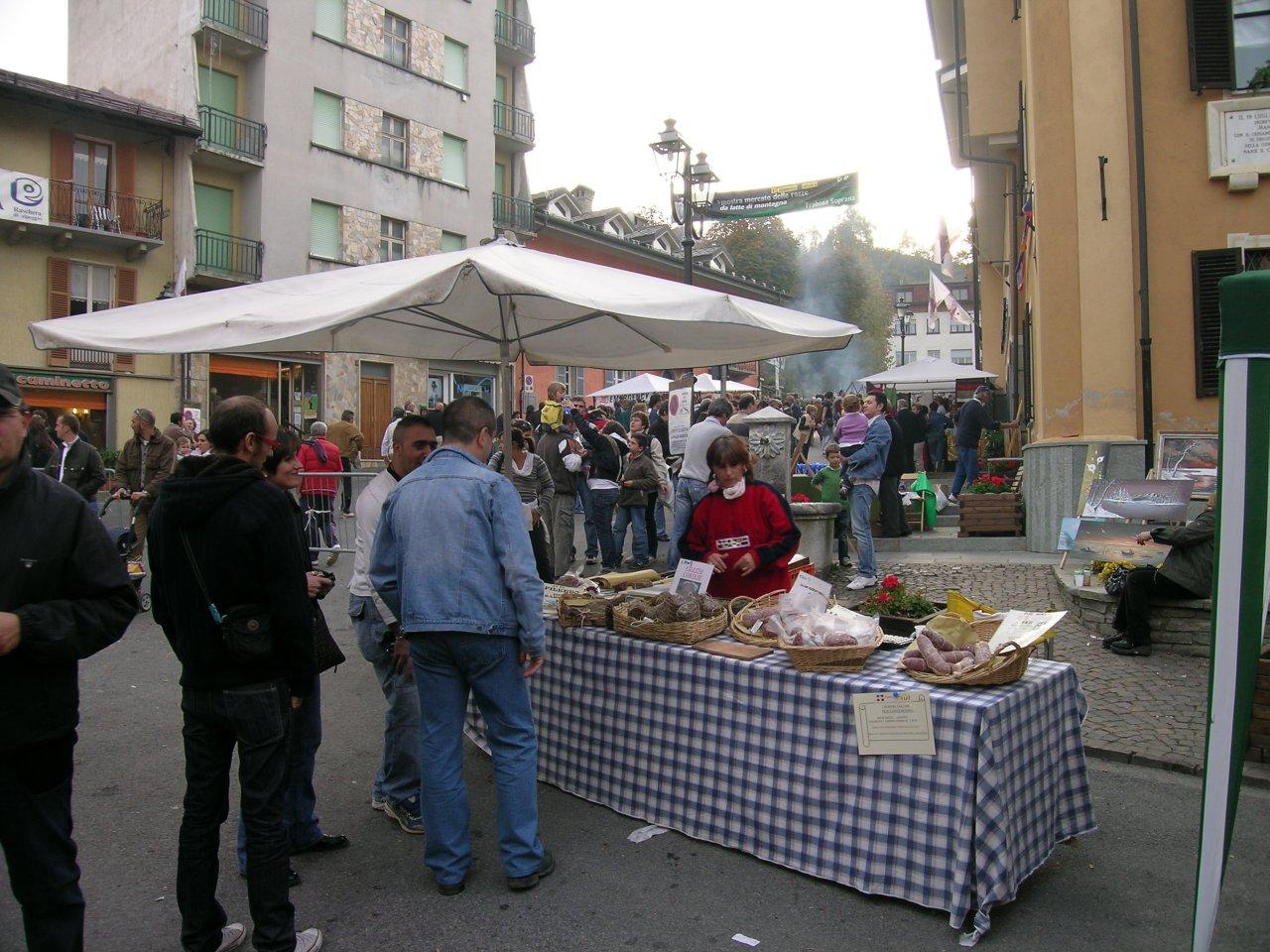 Castagnata_2008_046