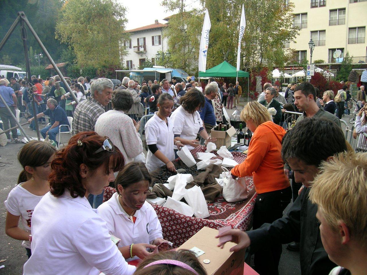 Castagnata_2008_047