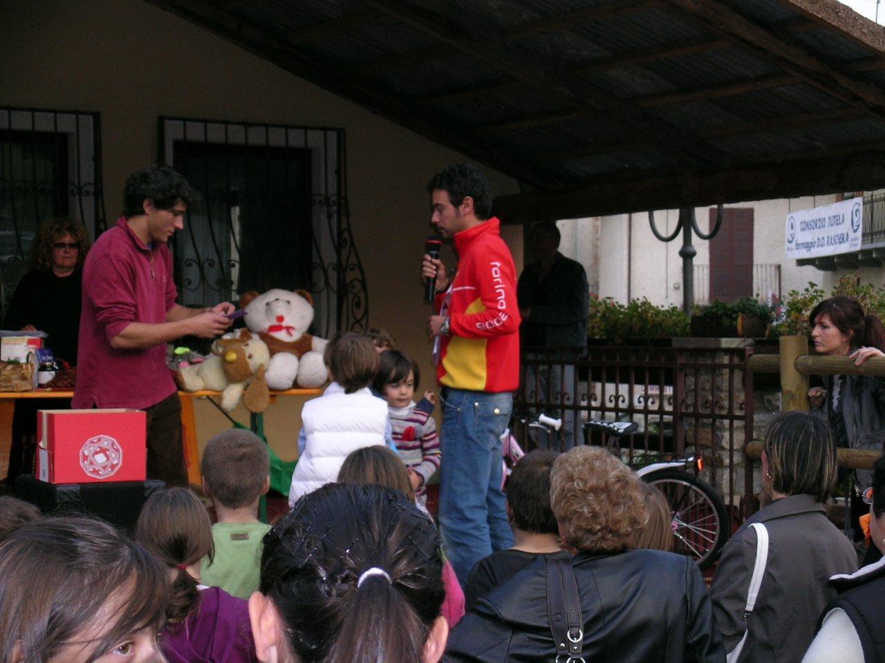 Castagnata_2008_053