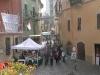 Castagnata_2008_003