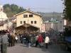 Castagnata_2008_008