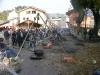 Castagnata_2008_015