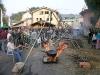 Castagnata_2008_033