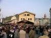 Castagnata_2008_041