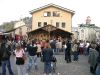 Castagnata_2008_052