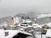 Nevicata - 04-01-2008 - 001
