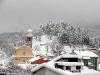 Nevicata - 04-01-2008 - 002