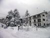 Nevicata - 04-01-2008 - 003