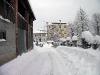 Nevicata - 04-01-2008 - 004