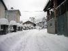 Nevicata - 04-01-2008 - 005