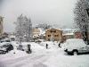 Nevicata - 04-01-2008 - 006