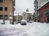 Nevicata - 04-01-2008 - 007