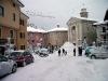 Nevicata - 04-01-2008 - 009
