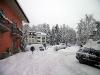 Nevicata - 04-01-2008 - 010