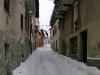 Nevicata - 04-01-2008 - 012